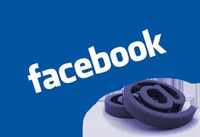 Facebook presenta il servizio di posta elettronica sfidando Google