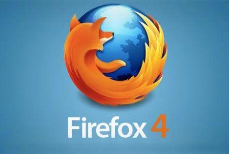 Microsoft Bing incluso tra i motori di ricerca di Mozilla Firefox 4