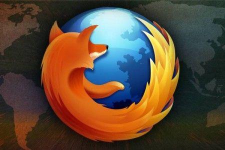 Firefox 4: velocizzare avvio con Start Faster