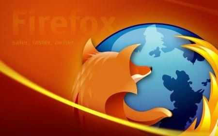 Occhio al Malware camuffato da AntiVirus su Mozilla Firefox