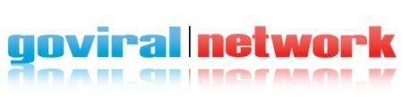 GoViral Network 150x126