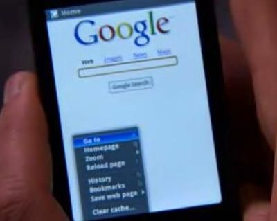 Google Think Mobile Event: webstreaming ore 18 di oggi