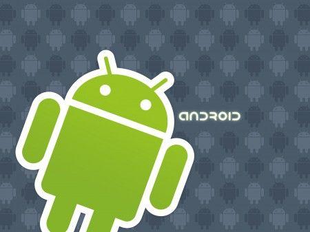Android OS: Google vuole mettere fine alla frammentazione
