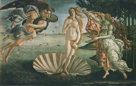 Art Project di Google: musei ed opere d'arte su Internet