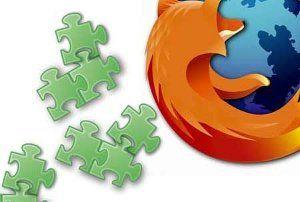 Mozilla Firefox: Microsoft prepara plugin del codec H.264