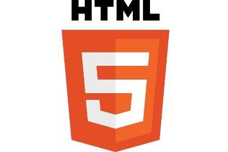 HTML 5: W3C presenta il nuovo logo