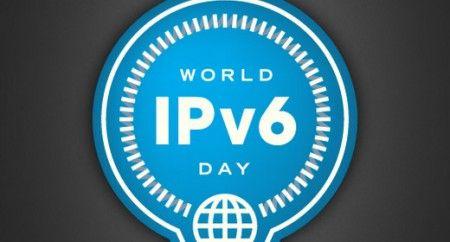 IPV6 Day, Internet fa le prove di futuro