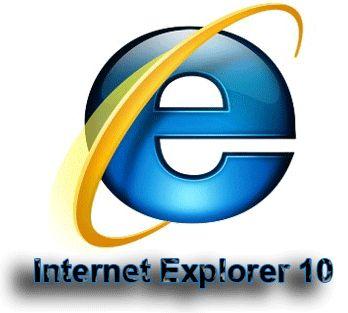 Internet Explorer 10: nuove indiscrezioni sul browser della Microsoft