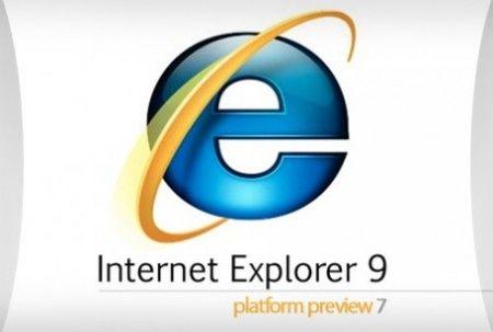 Microsoft: la guerra dei browser