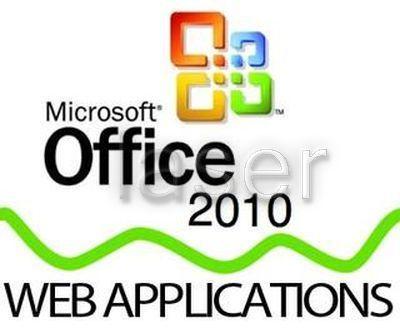 MicrosoftOffice2010WebApp wm