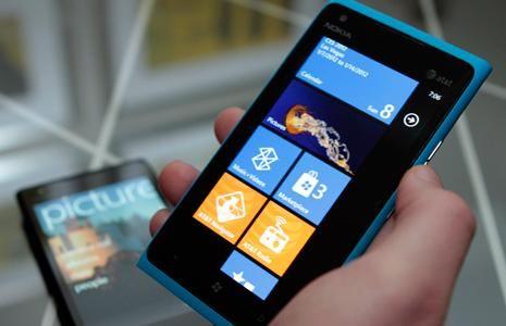 Per i Windows Phone di Nokia in arrivo la funzione di Mobile Hotspot WiFi