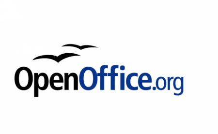 Microsoft all'attacco di OpenOffice