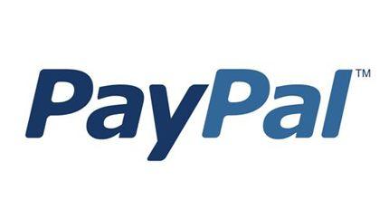 PayPal guida registrazione