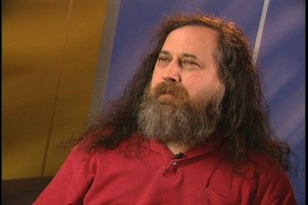 Chrome OS: secondo Richard Stallman è per stupidi