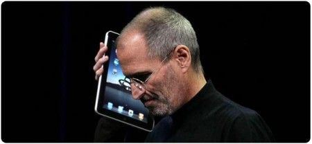 Skype per iPad presto su App Store (per la gioia dei gestori)