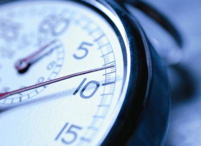 Ottimizzazione Windows: calcola i tempi con Task Counter