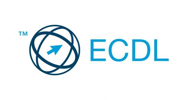 Test ECDL: misura la tua preparazione informatica