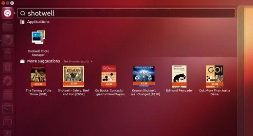 Ubuntu 12.10 Amazon