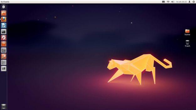 Ubuntu_11.10