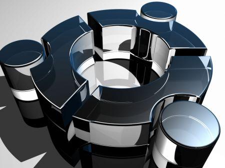 Come fare il Download di Linux Ubuntu: Guida all'installazione