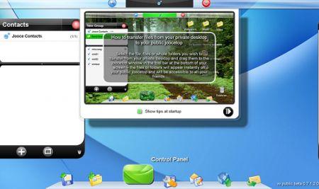 Samsung pensa ad un nuovo Sistema Operativo: webOS?
