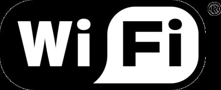 Wi-Fi gratis approda a Pordenone