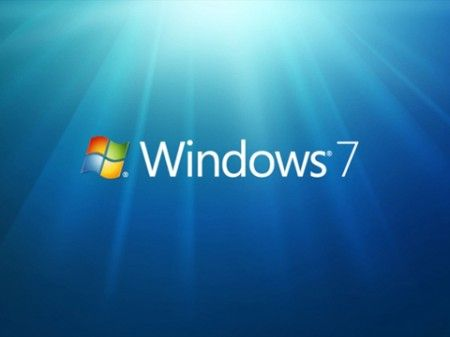 Windows 7 Service Pack: Errore 0x800F0A12 durante l'installazione