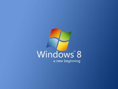 Windows 8: nuove indiscrezioni sul sistema operativo della Microsoft