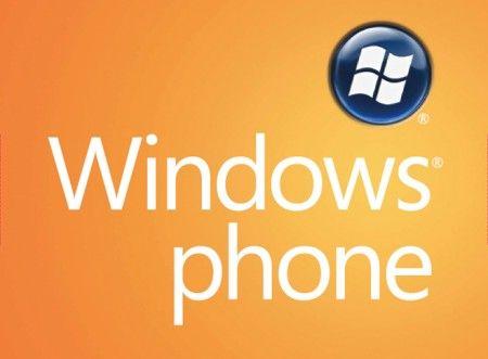 Windows Phone 7 milioni