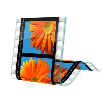 Come fare un montaggio video con Windows Live Movie Maker