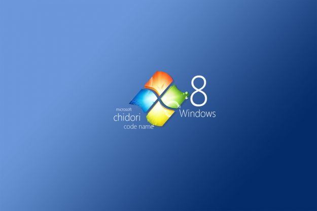 Windows_8_Chidori