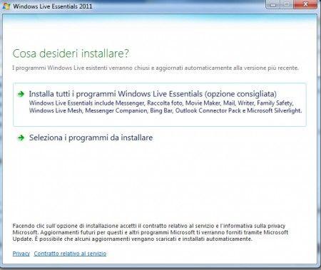 Windows Live Messenger 02