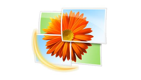 Windows Live Photo Gallery introduce Photo Fuse e Ritocco