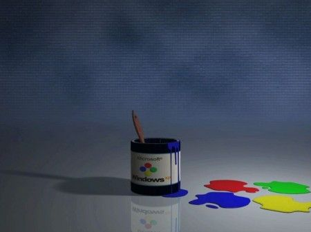 Microsoft Windows XP dice addio all'autorun