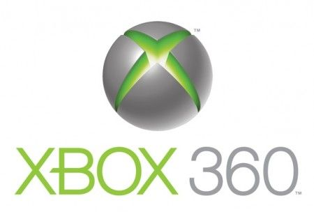 Microsoft Xbox 360: una console oltre i videogames