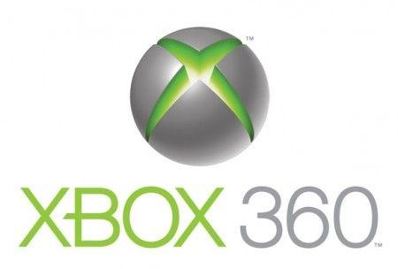 Xbox 360 oltre videogames