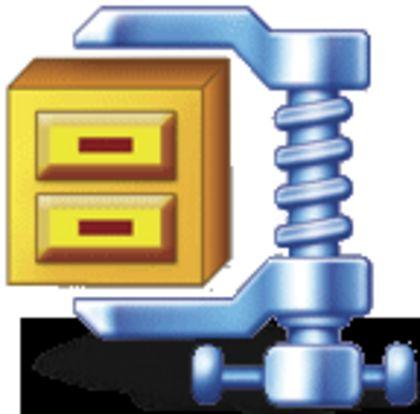 Sicurezza informatica: crittografare gli archivi con Zip Lock