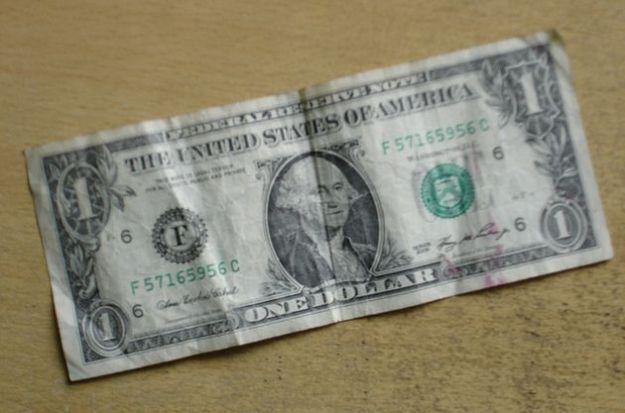 Negli acquisti online i pagamenti con PayPal in aumento negli USA durante il Black Friday
