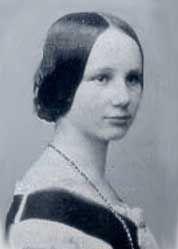Storia dell'informatica – Ritrovato il ritratto originale di Ada Lovelace