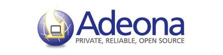 Rintracciate il vostro laptop rubato con Adeona