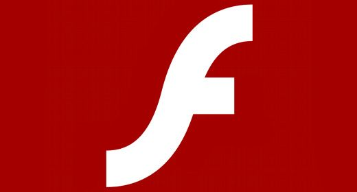 Adobe Flash, ecco la roadmap della seconda giovinezza