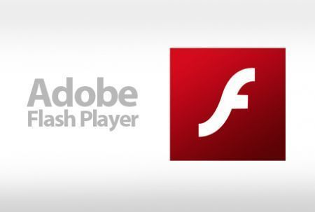Adobe Flash Player finalmente a 64 bit