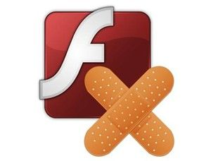 adobe flash player aggiornamento