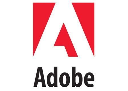 adobe systems login