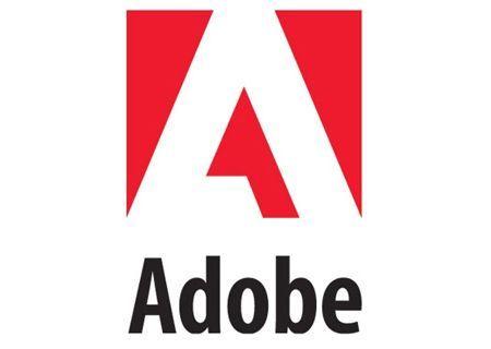 Adobe System rilascia aggiornamenti di sicurezza per Acrobat e Reader