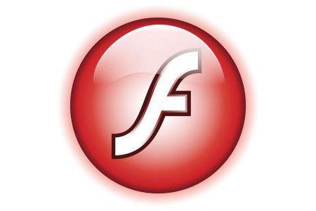 Firefox: Spyware sembra estensione