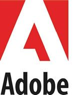 bug in Adobe