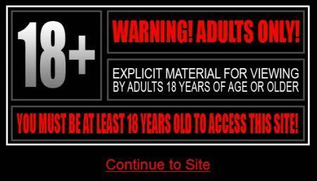 Internet sempre più utilizzato per accedere a siti Web per adulti
