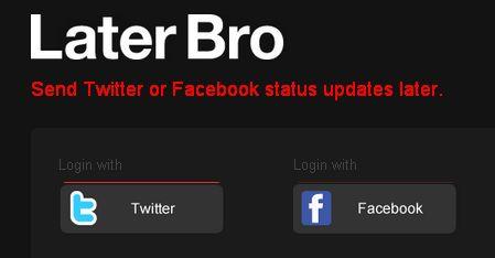 aggiornamenti facebook