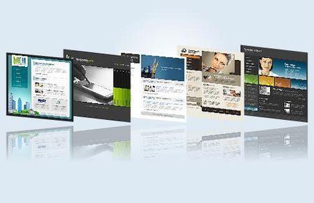 Seguire gli aggiornamenti di una pagina web con RefreshThis